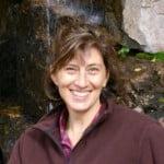 Tanya Ishikawa - 2010