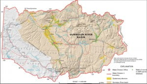 Public Water Forum @ Ouray County 4-H Event Center   Ridgway   Colorado   United States