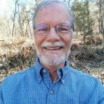 Board-Jay Montgomery med