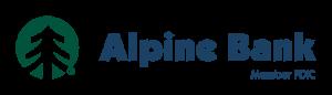 ClassV_Alpine-Logo-Color