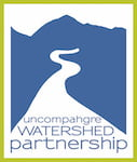Uncompahgre Watershed Partnership