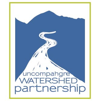 Uncompahgre Watershed Partnership – focused on watershed