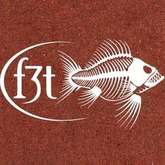 2020 Fly Fishing Film Festival & Uncompahgre River Benefit @ Sherbino Theater