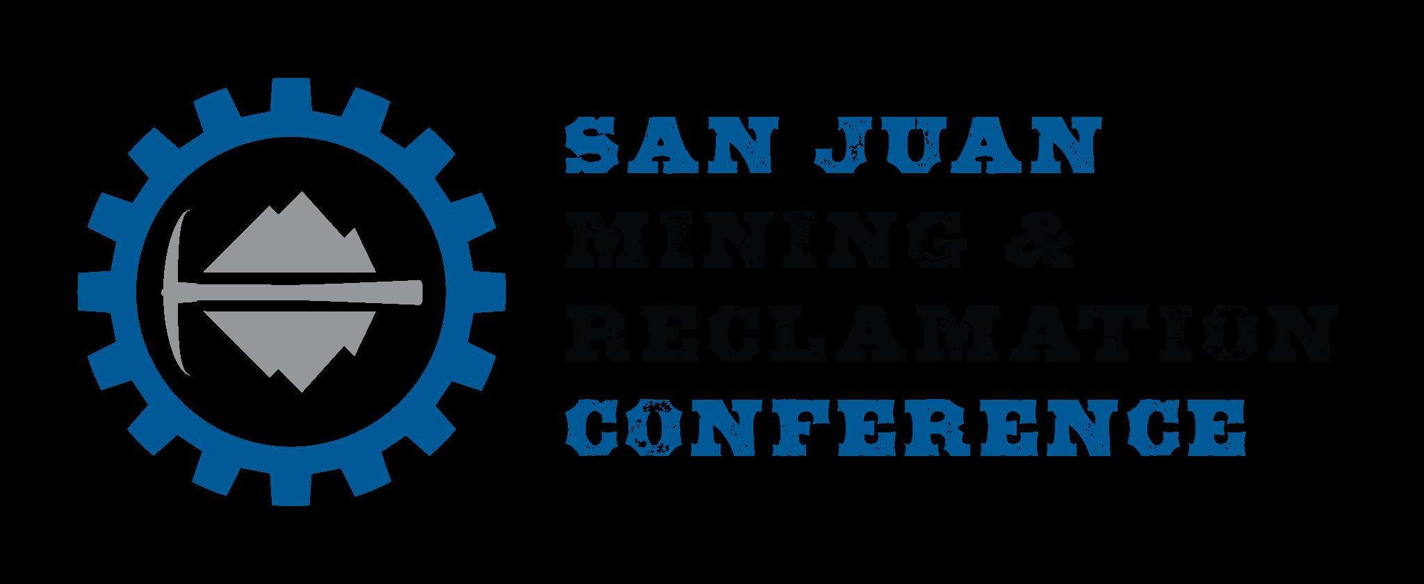 San Juan Mining & Reclamation Conference